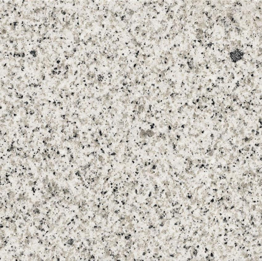 Encimeras granito dise os drh for Granito blanco cristal precio