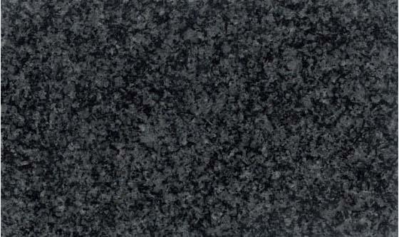 Encimeras granito dise os drh for Granito negro intenso