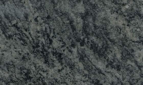 Encimeras granito dise os drh for Granito verde pradera